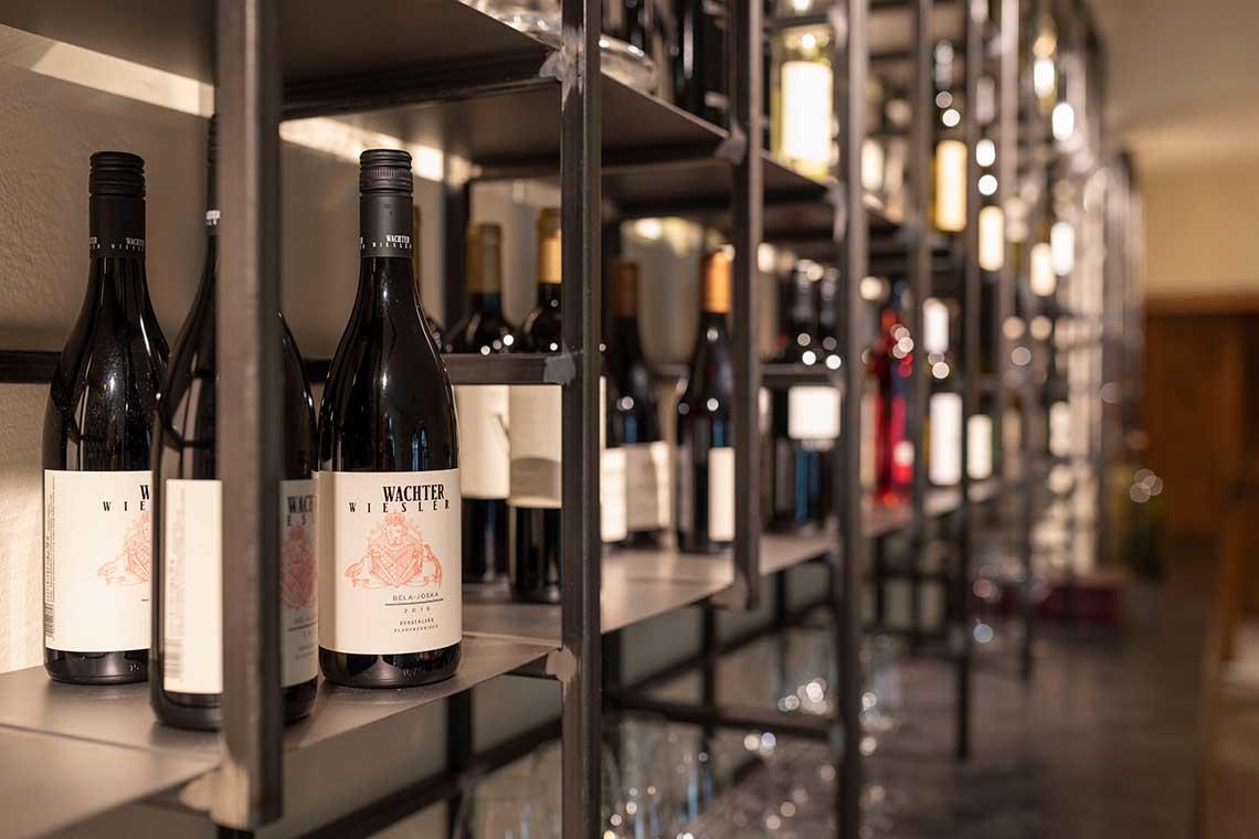 Alte Weinbar | Gasthof Hotel MAlte Weinbar | Gasthof Hotel Moserwirt Bad Goisernoserwirt